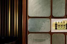 future-boutique-hotel1