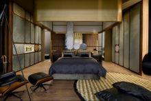 future-boutique-hotel2