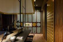 future-boutique-hotel3