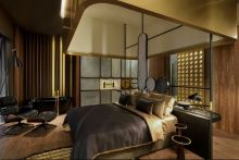 future-boutique-hotel5