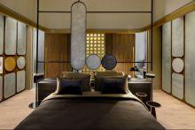 future-boutique-hotel6