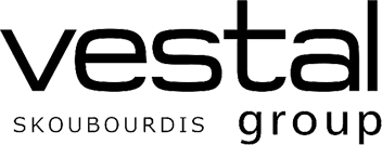 Vestal Group Retina Logo