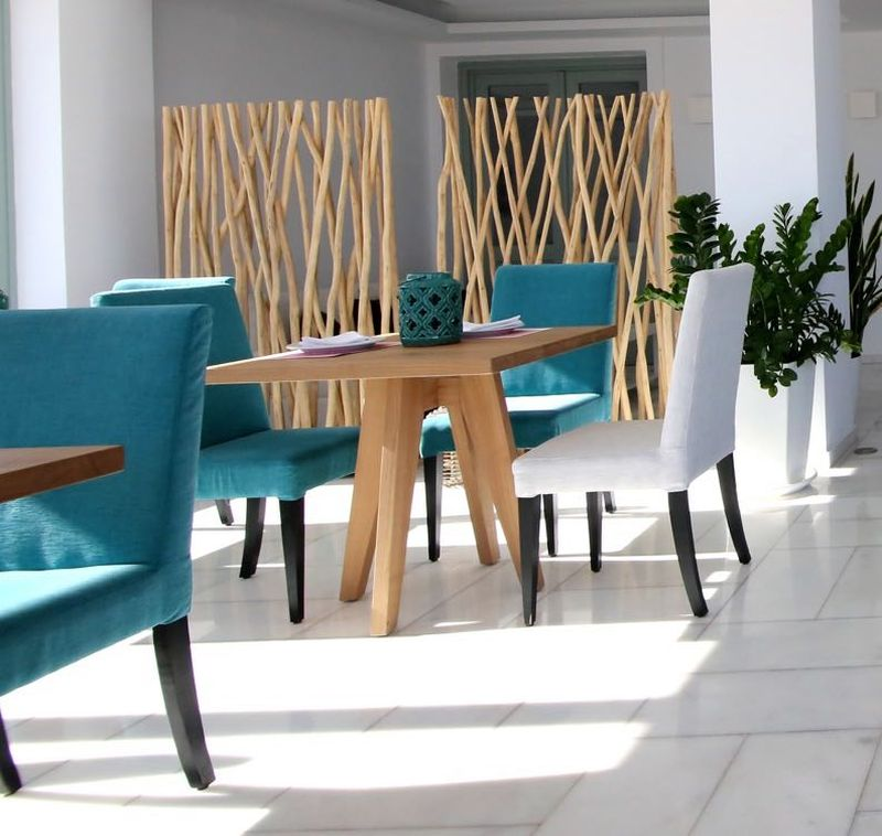 Tables - Coffee tables