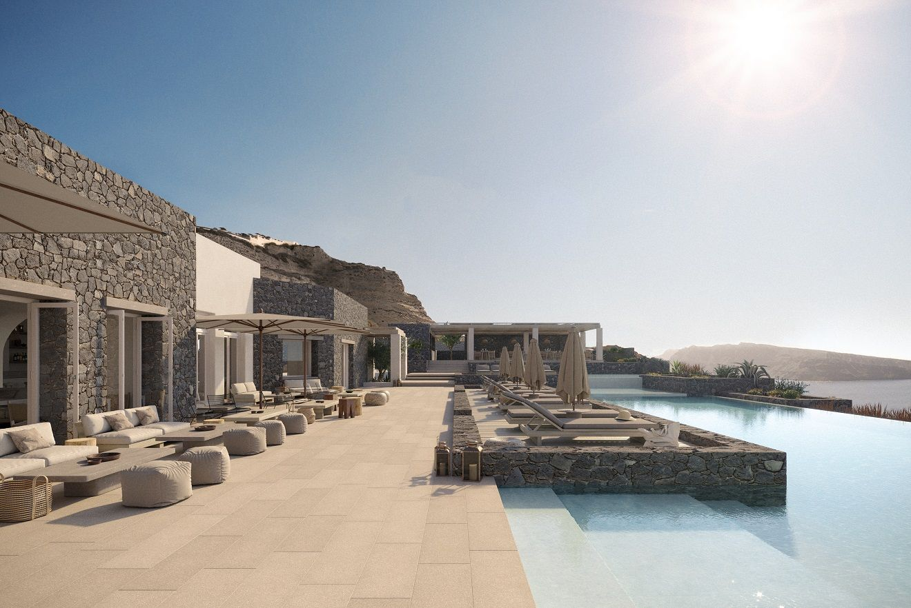Canaves Oia Epitom